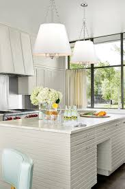 Kitchen Island Sizes by How To Choose The Right Ceiling Light Fixture Size At Lumens Com