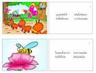 เผยแพร่ผลงานวิชาการ : การจัดประสบการณ์เพื่อพัฒนาทักษะทางภาษาโดยใช้ ...
