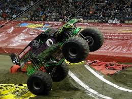 monster truck show tucson code levi stadium krty a giveaway and for in tucson the a