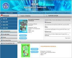 buku sekolah elektronik download