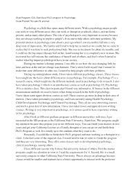 Resume Examples Personal Essay Thesis Statement Examples Sample Personal Statement Essay How To Write A Thesis