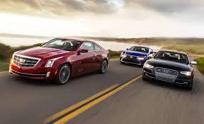 lexus rcf sales numbers 2015 audi s5 vs cadillac ats coupe 3 6 lexus rc350 f sport
