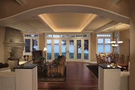 Transom Window Above Door Emejing Interior French Doors With Transom Gallery Amazing