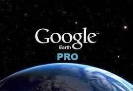 Image result for google earth pro