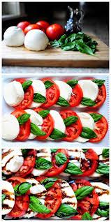 64 best images about dinner with friends on pinterest bruschetta