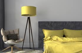How Much Does An Apartment Cost Home Interior Painting Cost Interior Painting Costs How Much To
