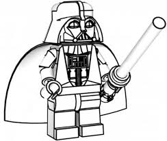 jek lego coloring page coloring page books and etc