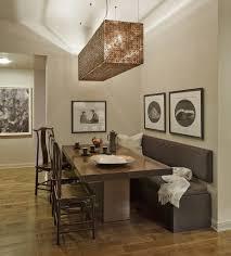 kitchen design marvelous white kitchen table long narrow dining