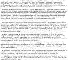 p best essay topics FAMU Online
