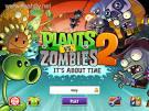 วิธีการดาวน์โหลดเกม Plants vs Zombies 2 สำหรับ iPhone และ iPad ...