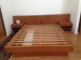 Modern Bedroom Set Dark Wood Bedroom Marvelous Dark Wood Full Queen Platform Bed Frame Bedroom