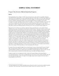 Personal statement engineering   Mechanical Engineering Personal