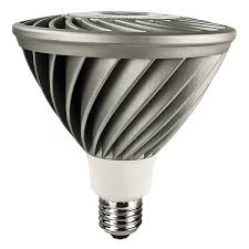 Outdoor Cfl Flood Lights Led Flood Light Bulb Par38 Outdoor Spot Light Replaces 120w