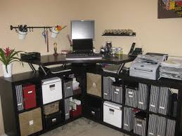 home office desk decorating ideas design of office office in the