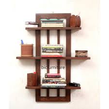 Wall Hanging Shelves Design Wall Mounted Shelves With Stunning Designs To Use Minimalist