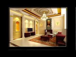 India Interior Designs Portal Interior Designshome Designs - Indian home interior design