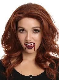 vampire fangs spirit halloween deluxe vampire fangs topic
