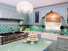 Best Paint For Kitchen Cabinets 2017 by Kitchen Kitchen Cabinets Color Ideas Best Color For Kitchen