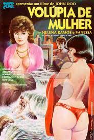 Volupia De Muher Filmi Orjinal Dil İzle