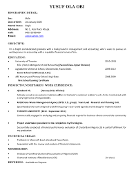 Graduate architect CV     happytom co
