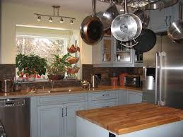 captivating kitchen design with black kitchen island and traditional small kitchen design with corner white kitchen island and mosaic backsplash ideas
