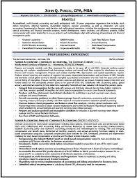 Accounting Resume Examples by Accounting Clerk Resume Writer The Resume Clinic