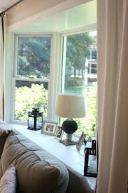 best 25 bay window decor ideas on pinterest bay windows bay