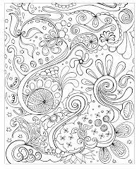 inspirational abstract coloring pages 58 about remodel coloring
