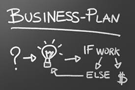 Business Plan Pro Palo Alto Software