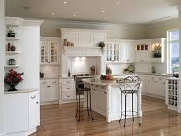kitchen cabinet amazing kitchen cabinet hardware at home
