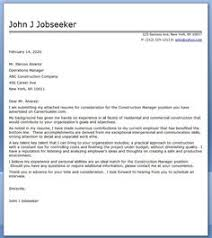 Top    Cover Letter Writing Tips The Muse iPhone Screenshot