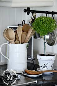 farmhouse home decor ideas decorating farmhouse kitchens and