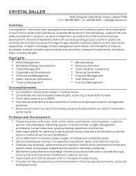 List Of Interests Hobbies Resume Examples Brefash Interests For Resume Example Resume Hobbies Curriculum Vitae Hobbies     happytom co
