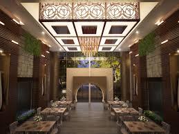 restaurants designs images home design ideas