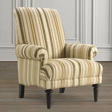 Accent Chairs For Living Room Home Decorations Ideas - Accent chairs living room