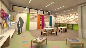 stunning modern classroom design ideas gallery decorating