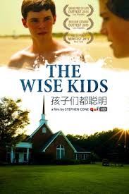 The Wise Kids (2011) HD