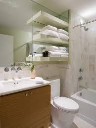 Bathroom Shelves Walmart Bathroom Corner Shelf Ikea Bolmen Corner Shelf Ikea This Can Help