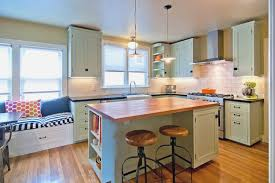 Inexpensive Kitchen Island Discount Kitchen Islands With Breakfast Bar Discount Kitchen