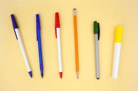 How to Write a Winning Scholarship Essay Top Universities