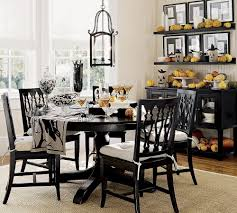 Ideas For Dining Room Table Decor by Dining Room Decorating Ideas Reflecting Your Sense Of Arts