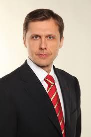 Ihor Shevchenko