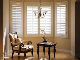 Window Treatment Types Materials Types Of Window Blinds