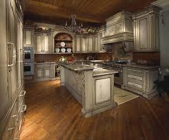 15 best tuscan kitchen images on pinterest tuscan kitchens