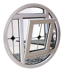round windows round windows suppliers and manufacturers at