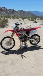 80 best ktm 530 exc images on pinterest adventure dirt bikes