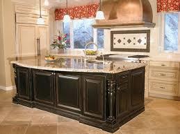 french country kitchen designs kitchen design ideas