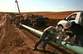 Economics essay oil prices   writinggroup    web fc  com FC