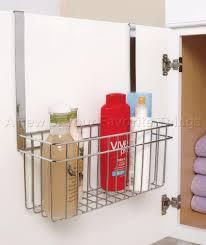furniture bathroom towel cabinet linen closet organizer linen