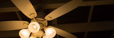 Ceiling Fans Target Ceiling Fans Add Comfort And Save Money Consumer Reports
